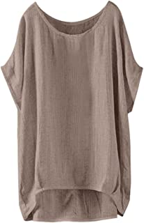 Best arianne camisole sale Reviews