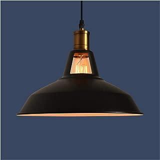 Best black hanging light fixture Reviews