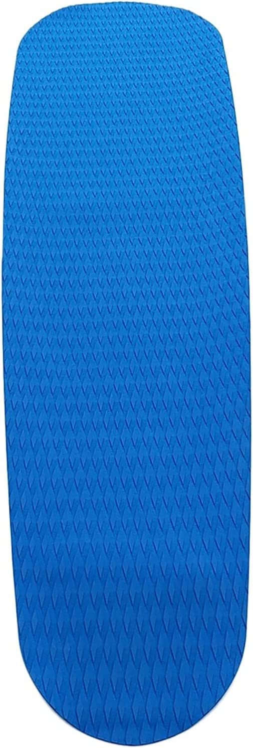 LWAJ Efficiently Anti-Slip EVA Surfing Miami Mall sold out Pad Traction S Grips Deck
