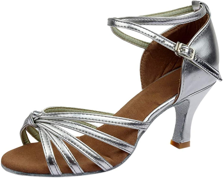 goldencar Summer shoes Peep Toe Sweet Women Sandal Thin Heel Pumps Princess High Heel