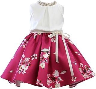 子供ドレス 002024 発表会 フォーマル 子供服 女の子 ワンピース 結婚式 パーティ [リトルプリンセス] Little Princess