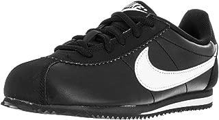Cortez Pre-School Boys Shoe(PS)#749483-001