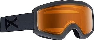 Best native ski goggles Reviews