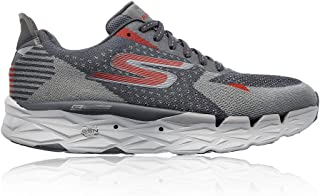 Best skechers go run ultra road 2 Reviews