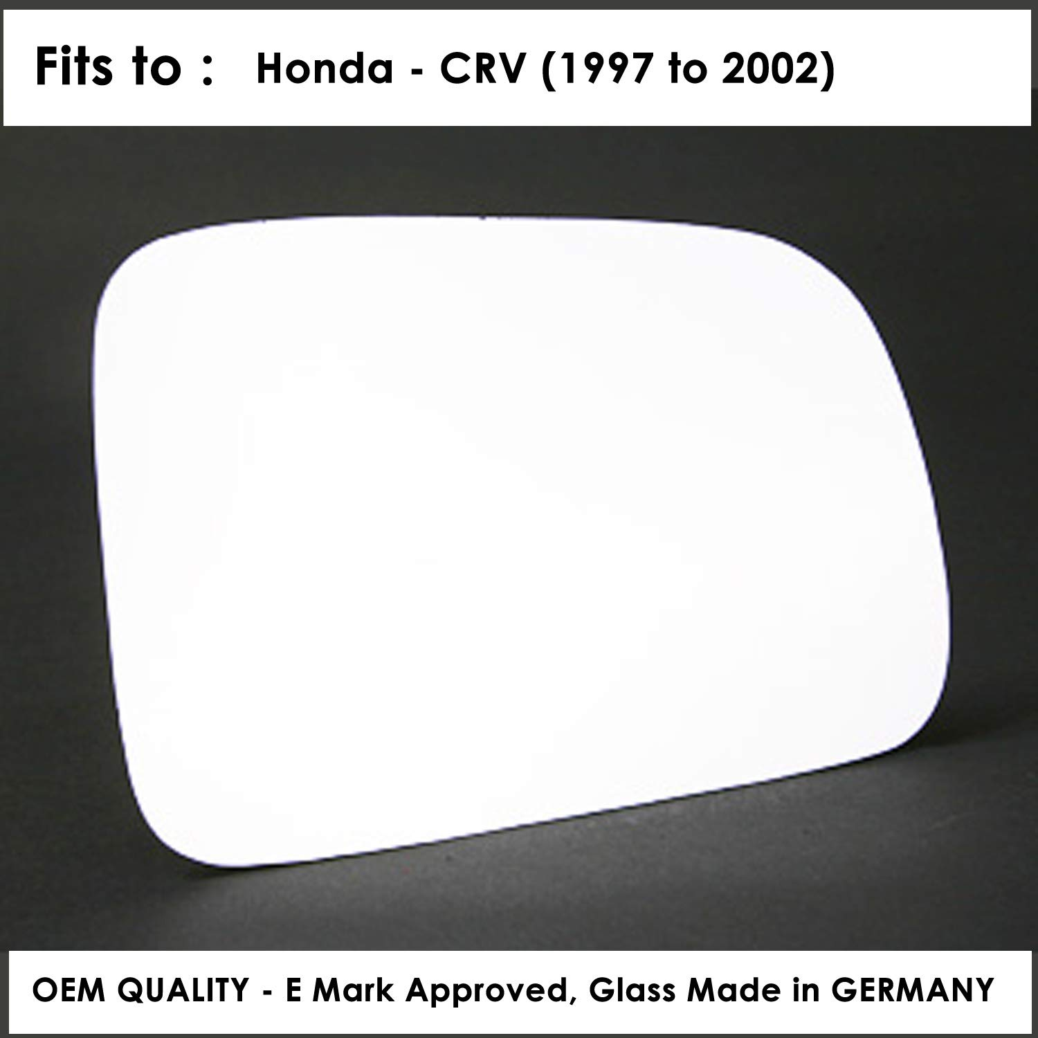 Silver Low Price Wing Mirrors Shop vw109 Wing Mirror Glass