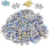 Zoom IMG-1 cqi 1000 pezzi puzzle per