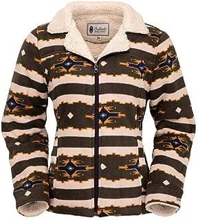 Best western jacket pattern Reviews