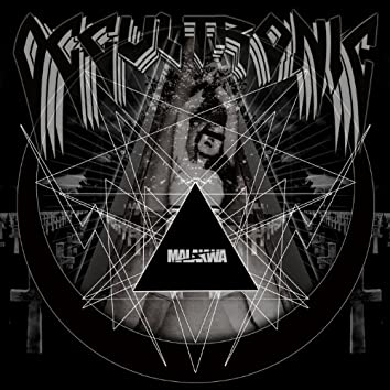 Occultronic