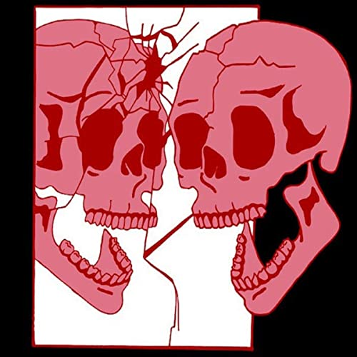 Amazon com: Red Skull: Rebel Harlow: MP3 Downloads