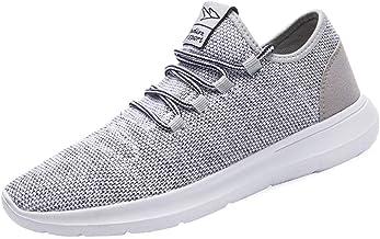 d4cd755dfc9c1 Amazon.com: allbirds shoes