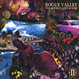 Songtexte von Rogue Valley - The Bookseller's House