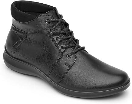 95fb8231711f Flexi Shoes on Amazon.com Marketplace - SellerRatings.com