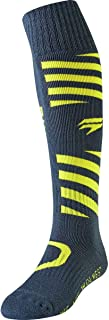 Shift Racing Whit3 Muse Adult Off-Road Motorcycle Socks