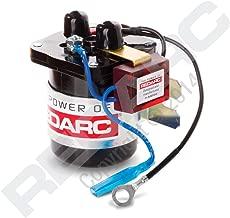 REDARC SBI212 Battery Isolator 12V200a