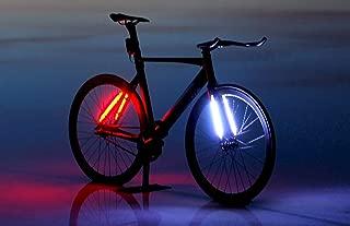 revo cycle lights