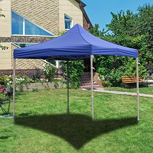 Canopy sidewalls, Instant Canopy SunWall,Canopy Awning Sun Shelter Sidewalls for Garden Gazebo Marquee Patio BBQ Party Tent Wedding