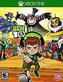 Kids Xbox One Games