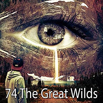74 The Great Wilds