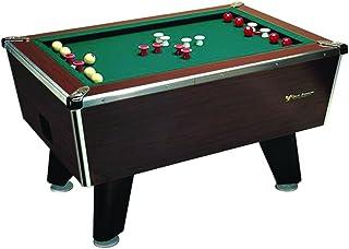 Great American Bumper Pool Table - Eagle Model
