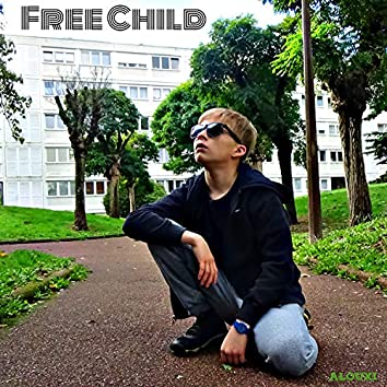 Free Child