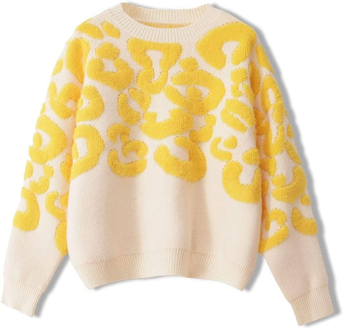 All stores are sold HIIHHIIHImy Cute Sweaters Luxury Autumn Free shipping Pullovers Winter Geomet
