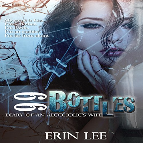 99 Bottles audiobook cover art