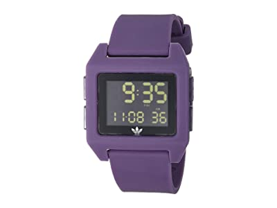 adidas Archive_SP1 (Collegiate Purple) Watches