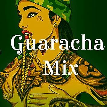 Guaracha Mix