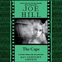 Best the ghosts of cape horn Reviews