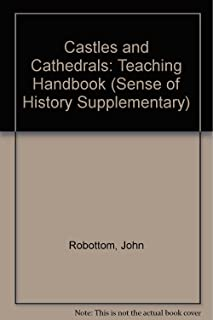Castles and Cathedrals: Teaching Handbook
