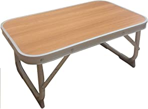 Amazon.es: mesa playa