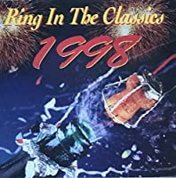 Ring in the Classics 1998