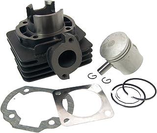 Suchergebnis Auf Für Kolben Ringe 2extreme Kolben Ringe Motoren Motorteile Auto Motorrad
