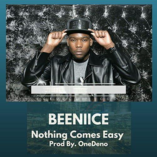 BeeNiice