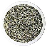 PEnandiTRA - Lavendel Lavendelblüten DUFTINTENSIV gerebelt - 1 kg