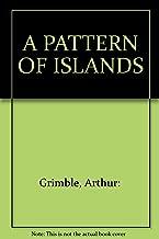 Best a pattern of islands Reviews