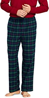 Best wholesale flannel pajama pants Reviews