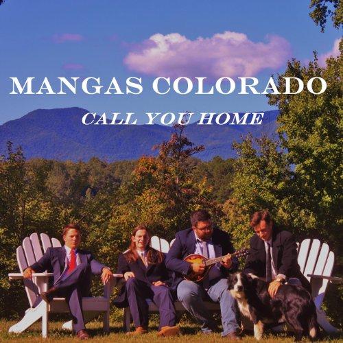 Call You Home EP
