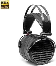 Advanced Alpha Planar Magnetic Headphones
