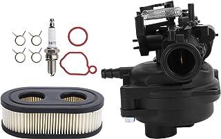 Accesorio para mover césped, carburador, carburador de jardín, juego de carburador para TB110 Troy-Bilt TB200