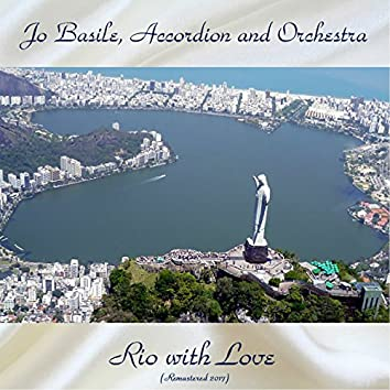 Rio with Love (Remastered 2017)