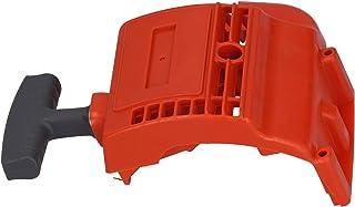 Conjunto de cortacésped de repuesto, buena resistencia al desgaste para 123322 223L para industrial para 503852807
