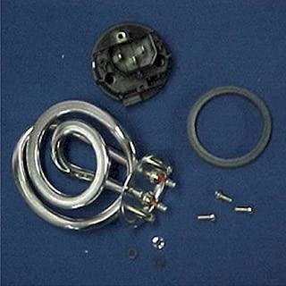 Mini Classic CT Heating Element - Otter Style