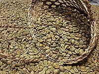 生豆 ニカラグア(250g)