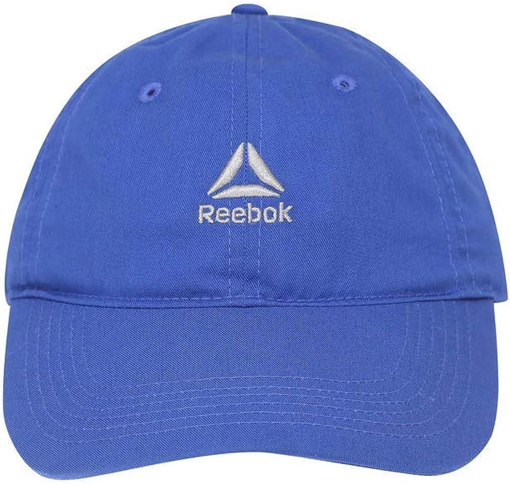 Gorra Hombre Reebok Act Fnd Logo Cap