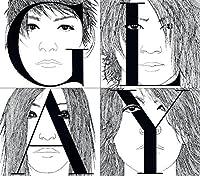 MUSIC LIFE by Glay (2014-11-05)