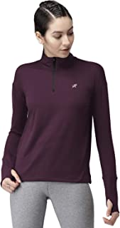 ATHLETIQO Women's T-Shirt