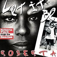 Let It Be: Roberta Flack Sings the Beatles