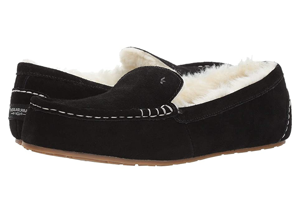Koolaburra by UGG Lezly (Black) Women's Shoes