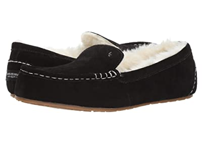 Koolaburra by UGG Lezly (Black) Women